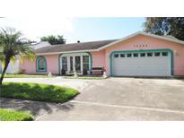 View 12320 90Th Ave Seminole FL