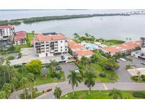 View 6357 Bahia Del Mar Blvd # 505 St Petersburg FL