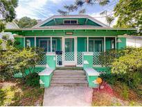View 2318 6Th Ave N St Petersburg FL