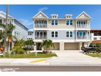 View 16305 Gulf Blvd Redington Beach FL