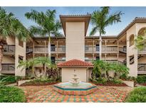 View 2400 Feather Sound Dr # 417 Clearwater FL