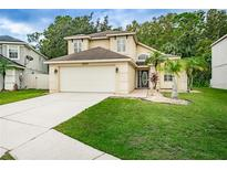 View 9606 Fredericksburg Rd Tampa FL