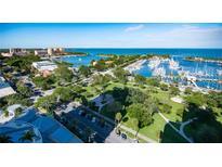 View 100 Beach Dr Ne # 1601 St Petersburg FL