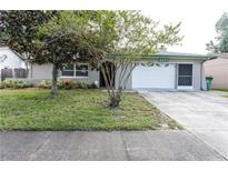 View 2327 Grove Valley Ave Palm Harbor FL