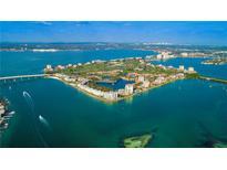 View 5901 Bahia Del Mar Cir # 222 St Petersburg FL