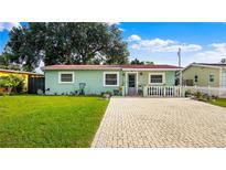 View 736 87Th Ave N St Petersburg FL