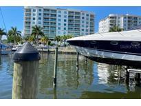 View 1325 Snell Isle Blvd Ne # 502 St Petersburg FL