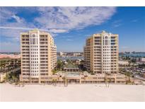 View 11 San Marco St # 308 Clearwater FL