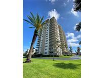 View 1621 Gulf Blvd # 704 Clearwater FL