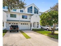 View 14694 Seminole Trl Seminole FL