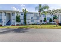 View 13300 Walsingham Rd # 111 Largo FL