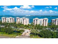 View 4971 Bacopa Ln S # 501 St Petersburg FL