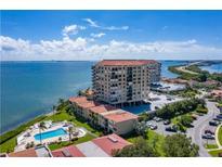View 6322 Palma Del Mar Blvd S # 103 St Petersburg FL