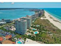 View 1170 Gulf Blvd # 1804 Clearwater FL