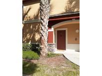 View 2171 Portofino Pl # 27-271 Palm Harbor FL