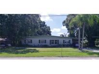 View 6611 Travis Blvd Tampa FL