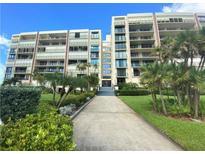 View 1400 Gulf Blvd # 207 Clearwater FL