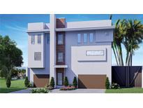 View 11365 6Th St E Treasure Island FL