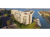 View 1591 Gulf Blvd # 502S Clearwater FL