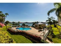 View 7902 Sailboat Key Blvd S # 108 South Pasadena FL