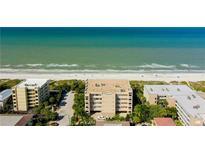 View 2 15Th Ave # 204 Indian Rocks Beach FL