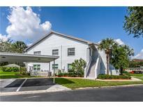 View 3209 Landmark Dr # 4402 Clearwater FL