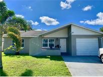 View 9028 Bryan Dairy Rd Seminole FL