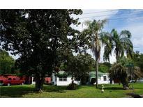 View 6771 Park St S South Pasadena FL
