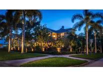 View 756 Bay St Ne St Petersburg FL