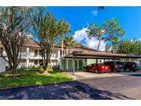 View 2537 Royal Pines Cir # 19-E Clearwater FL