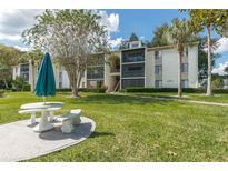 View 3161 Lake Pine Way S # H2 Tarpon Springs FL