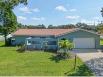 View 2198 Wateroak Dr N Clearwater FL