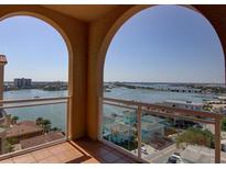 View 501 Mandalay Ave # 1001 Clearwater FL