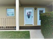 View 1 Boca Ciega Point Blvd # 115 St Petersburg FL