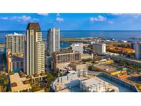 View 175 2Nd St S # P-05 St Petersburg FL