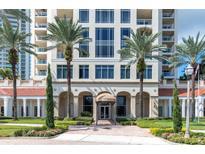 View 100 Beach Dr Ne # 501 St Petersburg FL