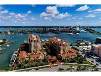 View 521 Mandalay Ave # 1402 Clearwater FL