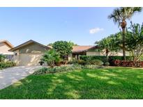 View 2786 Hyde Park Pl Clearwater FL