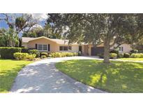 View 213 Orangewood Ln Largo FL