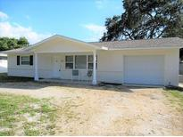 View 819 13Th Ave Sw Largo FL