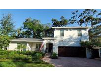 View 1011 42 Ave N St Petersburg FL