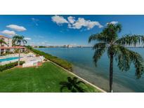 View 6322 Palma Del Mar Blvd S # 308 St Petersburg FL