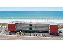 View 9980 Gulf Blvd # 518 Treasure Island FL
