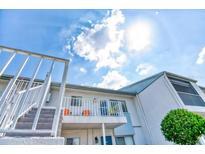 View 14800 Walsingham Rd # 714 Largo FL