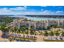 View 6021 Bahia Del Mar Cir # 334 St Petersburg FL