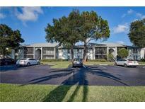 View 1127 Pine Ridge Cir W # E2 Tarpon Springs FL
