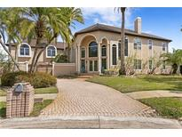 View 3025 Oakmont Dr Clearwater FL