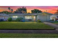 View 3452 Keene Lake Dr Largo FL