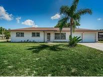 View 491 Westview Rd Largo FL