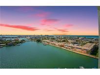 View 400 64Th Ave # Phe St Pete Beach FL